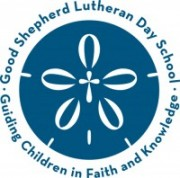 Good Shepherd Lutheran Church and Day School