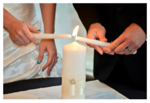 Good Shepherd Lutheran Church Wedding Guide