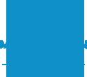 metropolitan-minitries-logo