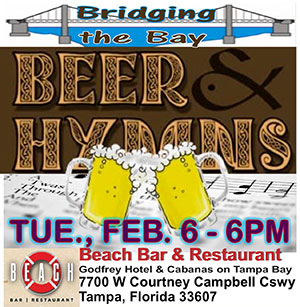 Beer-and-Hymns-Feb-6-6PM